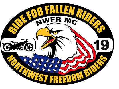 Ride_For_Fallen_Riders_Logo_19 copy.jpg