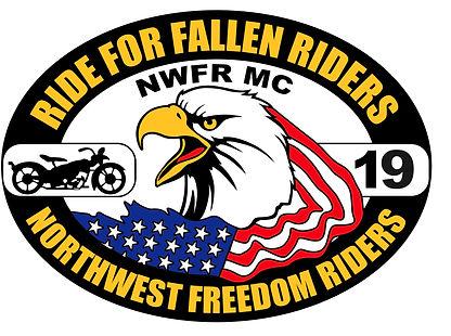Ride_For_Fallen_Riders_Logo_19 copy.jpg