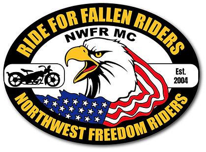 RFFR date.jpg