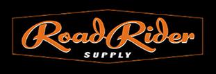 Road Rider Supply