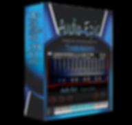 Audio Epic - Thumb Kalimba Box .PNG.png