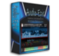 Audio Epic - Kitchen Percussion Box .PNG