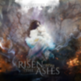 Risen From Ashes (COVER) More Colour.png