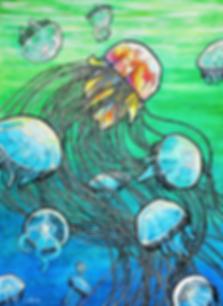Neon jellies midsize.png