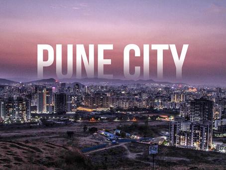 Recruitment Scenario in Pune