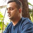 Sandeep Gajendragadkar.jpg
