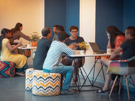 Employer Expectations from fresh MBA Graduates
