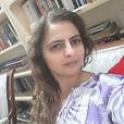 Yasmin Charania.jpg