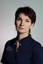 Малешева Оксана Евгеньевна (светло).jpg
