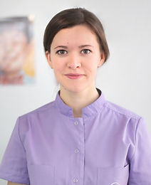 Зенина Анастасия Андреевна.jpg