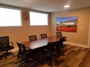Enhanced Conference Room.jpg