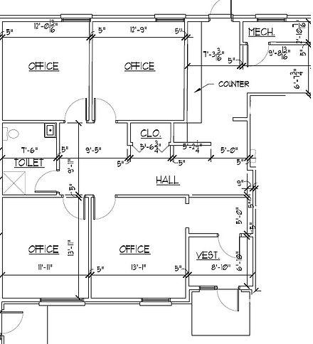 3041 Suite A-4.jpg