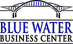 BWBC Logo.jpeg