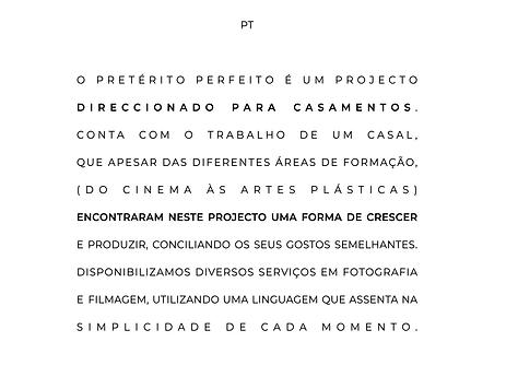 PT CORRIGIDO.png