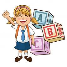 estudiante-dibujos-animados-chica-sumini