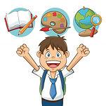 nino-estudiante-dibujos-animados-suminis