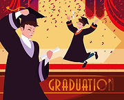 graduating-students-celebrating.jpg
