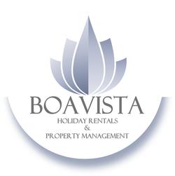 Boavista-logo-11