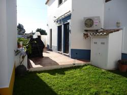 Cabanas 2019 015