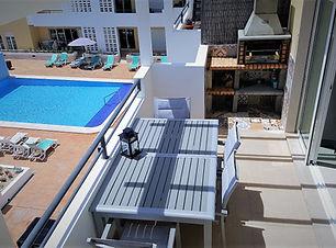 Royal Cabanas 012.jpg