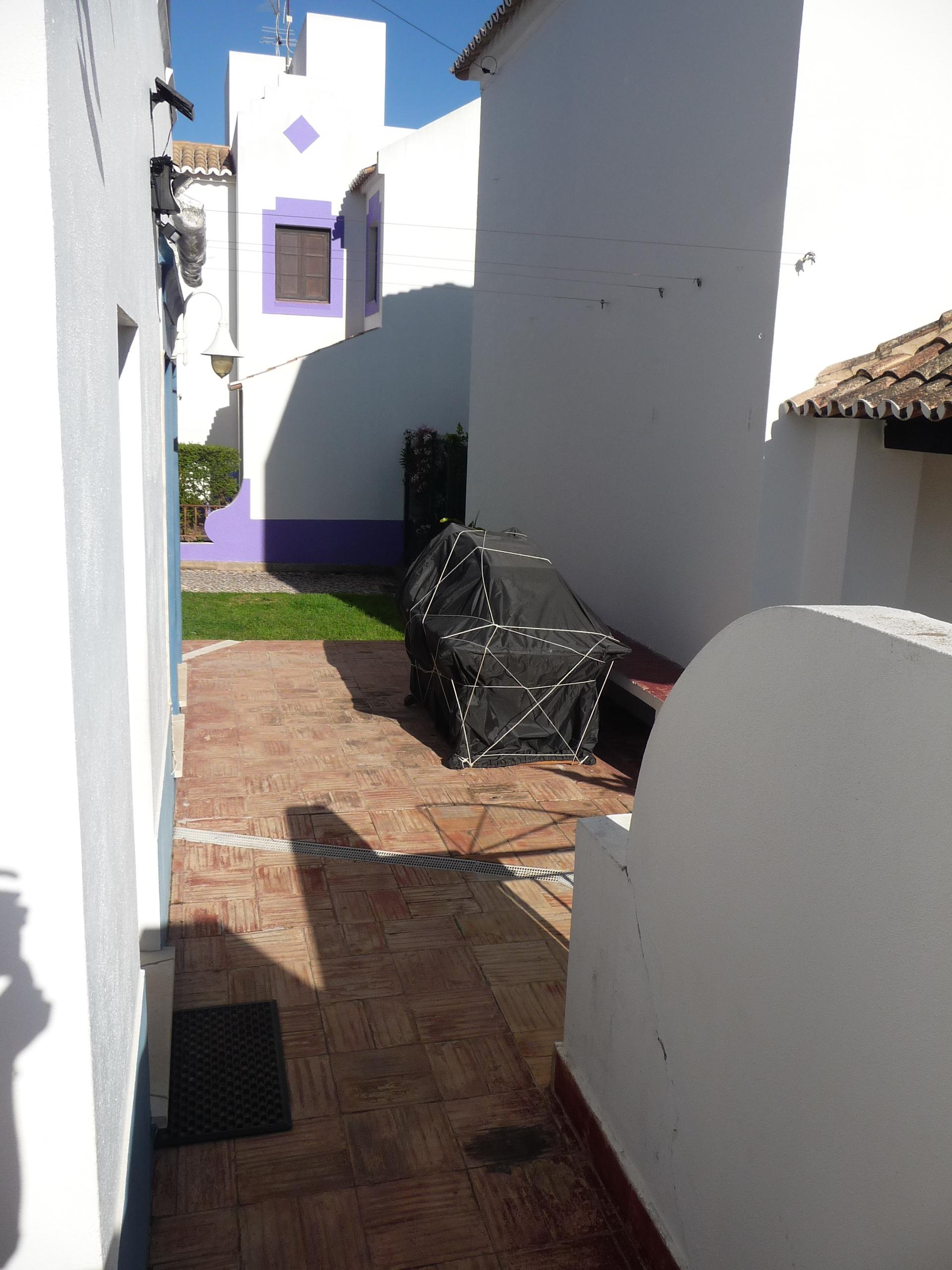 Cabanas 2019 016
