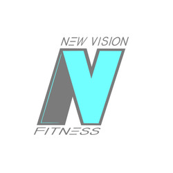 New Vision Fitness 1