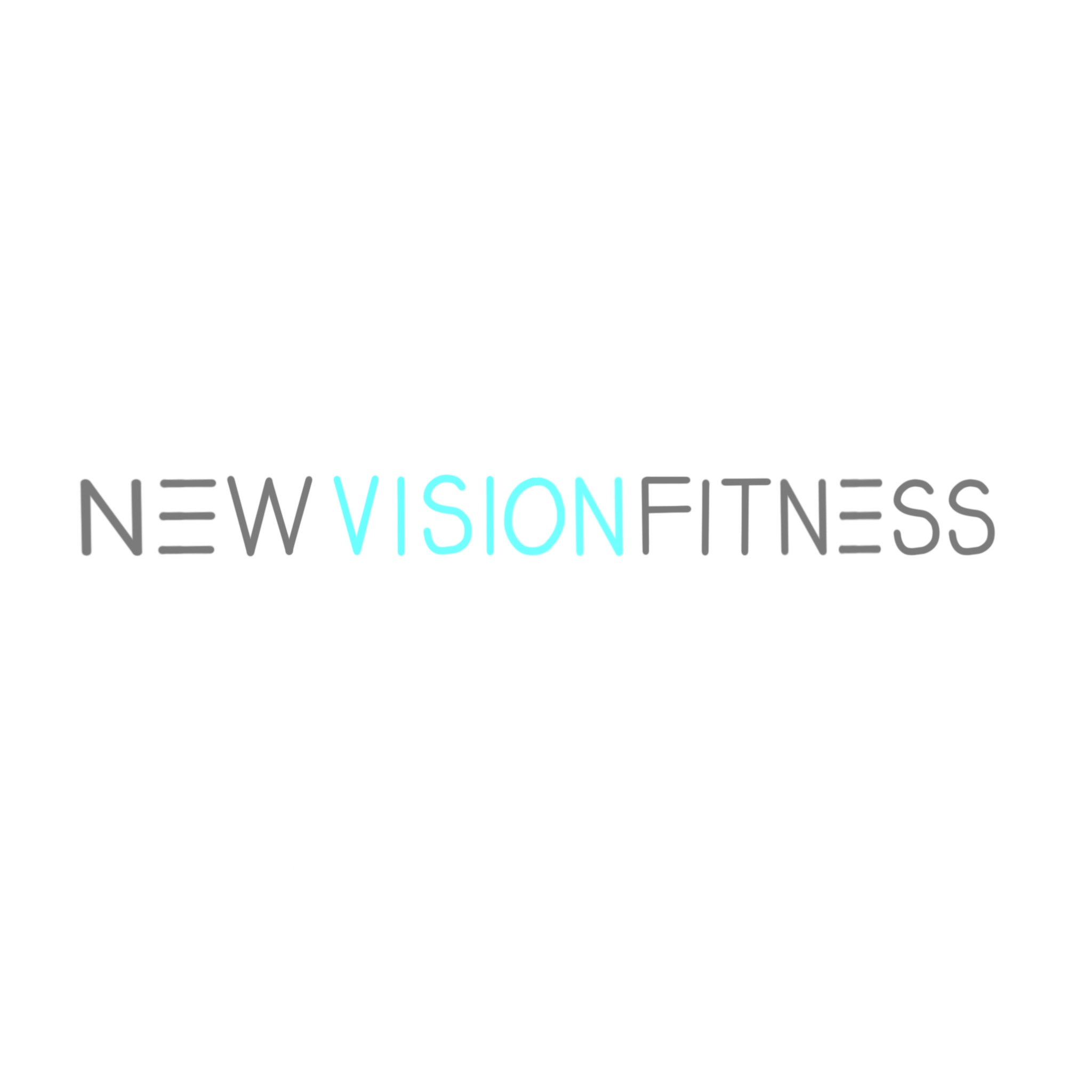 New Vision Fitness 2