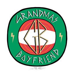 Grandmas Boyfriend