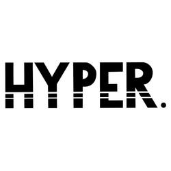 Hyper Merch