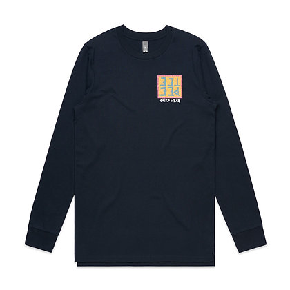 Layday Long Sleeve