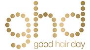 ghd-hair-logo-vector.png