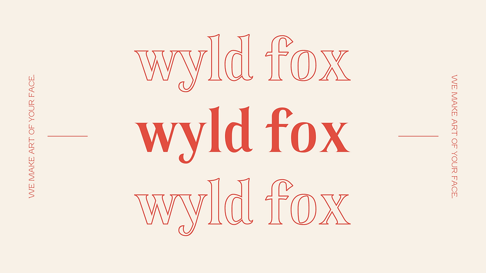 banners wyld fox.png
