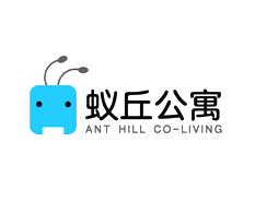 ant-hill-living.png
