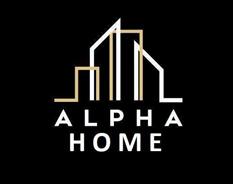 alpha-home.png