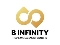 B infinity.jpg