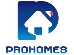 prohomes.jpg