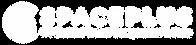 Spaceplus logo R2-01.png