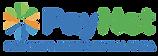Paynet-Vector-logo_edited.png