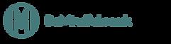 bemindful-logo1.png