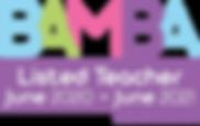 Bamba Jun 2020 - 2021.png