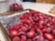 how-to-freeze-berries-3.jpg