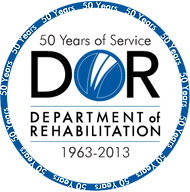DOR_50Year_Logo.png