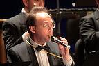 Cobla Simfònica Catalana, música simfònica per a cobla, música de lliure format per a cobla, Sabadell més Música