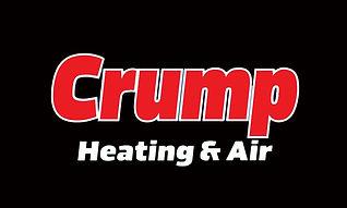 Crump logo.jpg
