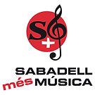 Sabadell més Música, música simfònica per a cobla, música de lliure format per a cobla
