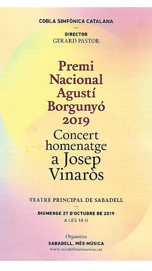 Sabadell_mes_Musica_Concert_27-10-2019_(