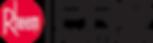 RheemProPartner_Copy_Blk_Check_Blk_RGB.p