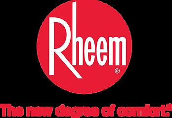 RheemConsumer_Tagline_RGB 2.png