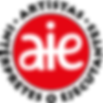 logo-AIE-mobile editado.png