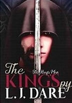 AB-BOOK%20COVER-new-The%20King's%20Spy_e